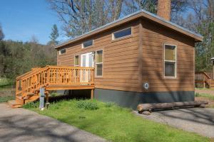 Two-Bedroom Villa 4