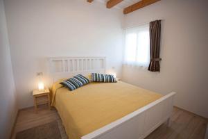 Apartment Simona