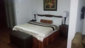 Golden Tulip Essential Kimbima, Hotels  Freetown - big - 16