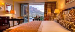 Taj Cape Town (23 of 56)