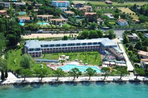 Hotel Corte Valier - AbcAlberghi.com