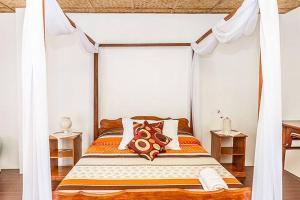 Carabao Rocksbay Resort