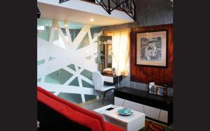 Phuket Paradiso, Affittacamere  Chalong  - big - 30