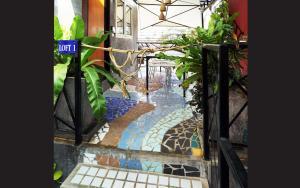 Phuket Paradiso, Affittacamere  Chalong  - big - 19