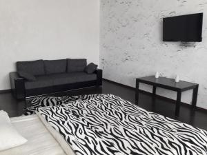 Апартаменты 3 на Аржановой, Брест