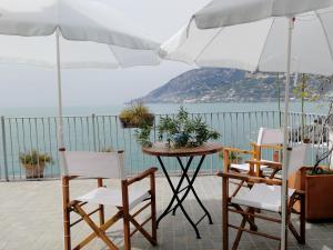 Villa Rosina - AbcAlberghi.com