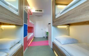 StarMO Hostel, Ostelli  Mostar - big - 9