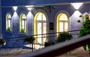 StarMO Hostel, Ostelli  Mostar - big - 37