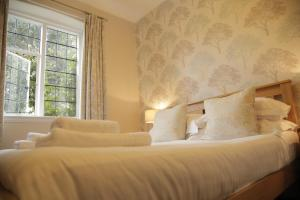 B+B York, Hotels  York - big - 62