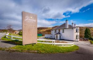 Toravaig House Hotel (40 of 40)