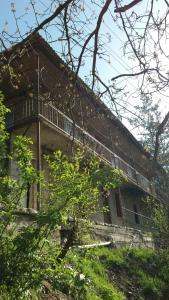 Arami House, Affittacamere  Dilijan - big - 1