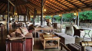 Motswari Private Game Reserve (9 of 31)