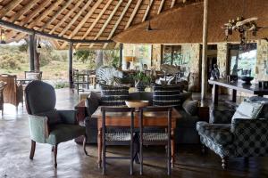 Motswari Private Game Reserve (10 of 31)