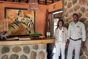 Motswari Private Game Reserve (20 of 31)