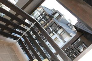 Apartment Kutelo, Apartmány  Bansko - big - 79