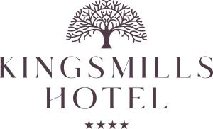 Kingsmills Hotel, Inverness, Szállodák  Inverness - big - 43