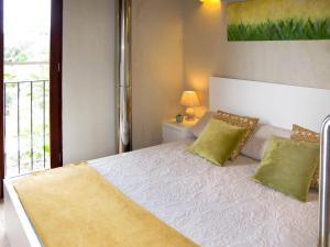 Can Pina 136S, Apartments  Costitx - big - 28