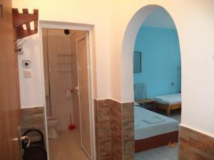 Popovi Guest House, Guest houses  Pomorie - big - 4