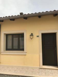 Casa Perseo - AbcAlberghi.com