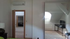 Valencia, Appartamenti  Karlovy Vary - big - 68
