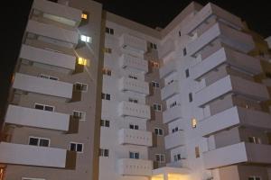 Accra Luxury Apartments, Appartamenti  Accra - big - 2