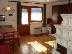 Appartamento Villaggio Fassano - AbcAlberghi.com