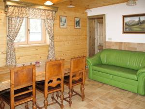 Haus Zdarek 114W, Appartamenti  Pec pod Sněžkou - big - 8