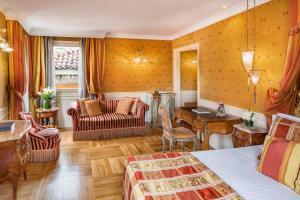 Baglioni Hotel Luna (29 of 42)