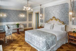 Baglioni Hotel Luna (32 of 42)