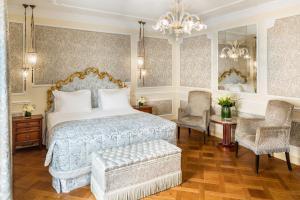 Baglioni Hotel Luna (13 of 42)