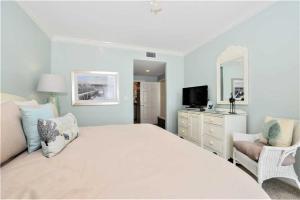 Silver Shells St. Croix 402 - 2 Bedroom Condo at Silver Shells Resort, Holiday homes  Destin - big - 14