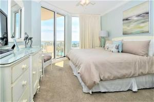 Silver Shells St. Croix 402 - 2 Bedroom Condo at Silver Shells Resort, Holiday homes  Destin - big - 17