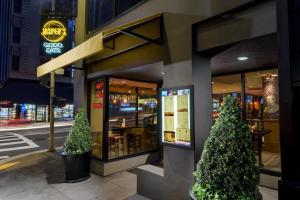 Hotel Spero (27 of 70)