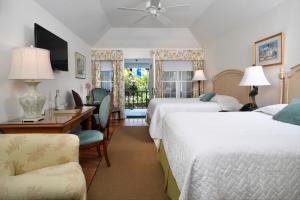 Rosedon Hotel (10 of 56)