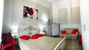 Casa di Alice Luxury Hospitality - AbcAlberghi.com
