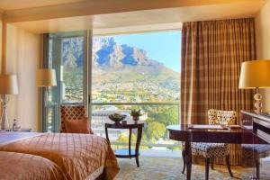 Taj Cape Town (25 of 56)