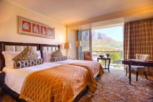 Taj Cape Town (34 of 56)