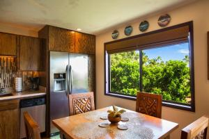 Hale Kahanalu 4, Holiday homes  Koloa - big - 10