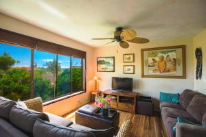 Hale Kahanalu 4, Holiday homes  Koloa - big - 25
