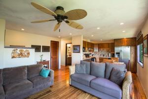 Hale Kahanalu 4, Holiday homes  Koloa - big - 26