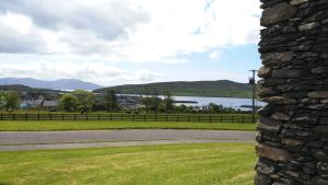 Dingle Courtyard Holiday Homes, Case vacanze  Dingle - big - 7