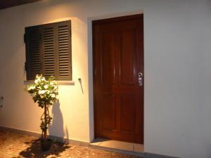 GRACE HOUSE Faja da Ovelha, Dovolenkové domy  Fajã da Ovelha - big - 21