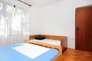 Apartment Novalja 9327a, Apartmány  Novalja - big - 12