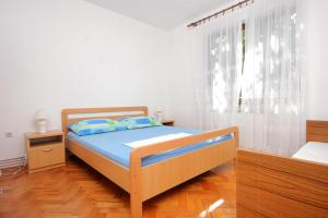 Apartment Novalja 9327a, Apartmány  Novalja - big - 5