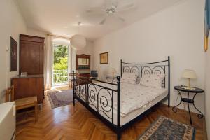 Double Room Trpanj 10422c