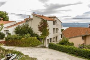 Studio Stanici 3064c, Apartments  Omiš - big - 20