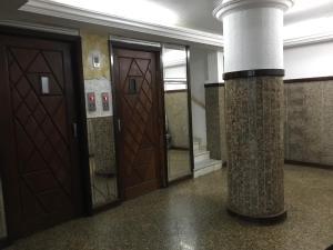 Apartamento Napoli, Apartments  Salvador - big - 30