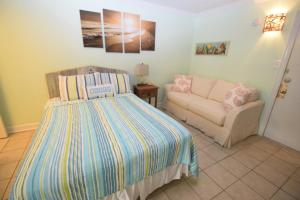 Beachview 211 Condo, Ferienwohnungen  Gulf Shores - big - 2