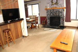 Sunshine Village Mammoth Lakes Condo #103 Condo, Apartmány  Mammoth Lakes - big - 6