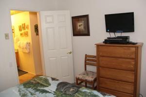 Sunshine Village Mammoth Lakes Condo #175 Condo, Appartamenti  Mammoth Lakes - big - 5